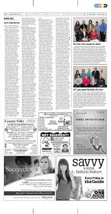 Times Leader 3-19 by The Wilkes-Barre Publishing Company - issuu