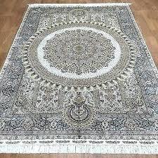 9x6 area rugs area rug 6 x 8 silk rug handmade silk rugs for bedrooms attractive