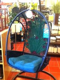 pier one hammock stand pier one swing chair full size of indoor hanging chair with stand pier one