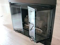 fireplace glass replacement fireplace glass doors popular fireplace door glass replacement b inside plan fireplace glass fireplace glass
