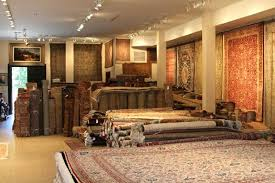 rugs surround walls marketplace persian los angeles rug cleaning company will nuclear deal affect businesses la