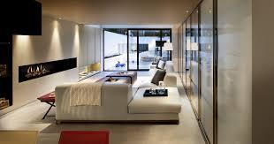 Long Narrow Living Room Interior Design For Long Narrow Living Room Interior Decor Flat