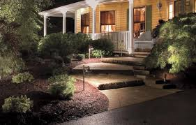 walkway lighting ideas. Walkway Lighting Ideas I