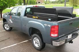 Crossbed Toolbox, Pickup Side Toolbox, Underbody Toolbox ...