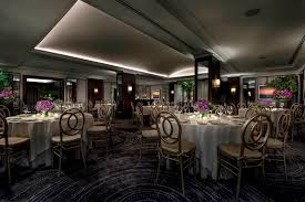 best private dining rooms in nyc. Private Dining Rooms In Nyc Luxury Best Unlikely Room N