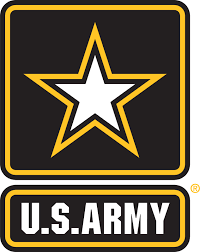 Army Job Pay Chart Army Pay Chart Army Base Pay Active Duty Goarmy Com