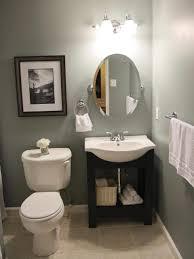 small half bathroom decor. Home Designs:Half Bath Ideas Half Bathroom Designs Impressive Decor Appealing Small E