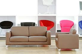 office couch. Designer Office Sofa Couch U