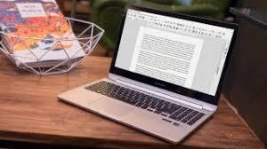 free download for microsoft word the best free alternative to microsoft word 2019 techradar