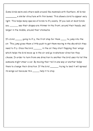 essay about tourism vacation with family