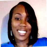 Brandy Gros M.A. - Compete LA Coach - University of Louisiana ...