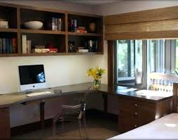 home office cool office. Wonderful Office Cool Home Office Furniture Ideas Medium Size Of Living  Variety Design On   To Home Office Cool