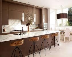 Small Picture Rustic Modern Kitchen Ideas Home Design Ideas