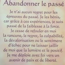 Quotation Belles Citations Citations Positives Et Citation