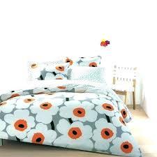 orange and gray bedding comforters white sets amazing comforter brown burnt gra