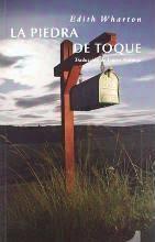 ethan frome sparknotes literature guide edith wharton  piedra de toque