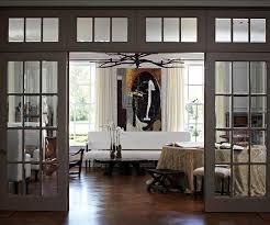 Concept Interior Glass Door Doors French Windows Office Window Wall To Simple Design