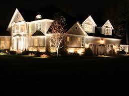 electrician katy tx. Beautiful Electrician Residential Electrical With Electrician Katy Tx A