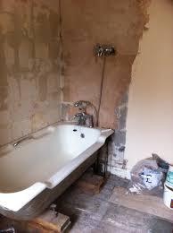 bathroom conversions. Photo Gallery Bathroom Conversions MyBuilder.com