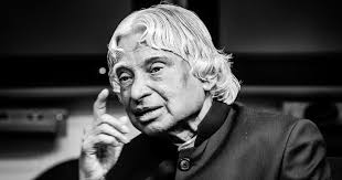 article why the late president apj abdul kalam never made an abdul kalam image by