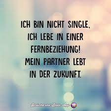 Single Sprüche Kurz Marketingfactsupdates