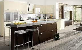 Wenge Wood Kitchen Cabinets Wenge Kitchen Cabinets