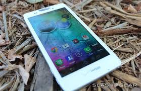 motorola droid razr white. verizon releases motorola razr hd and maxx droid razr white