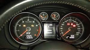 Audi Tt Reset Service Light Audi Tt Reset Service Oil Light
