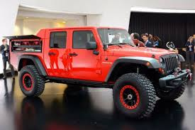 2018 jeep wrangler colors. delighful wrangler medium size of uncategorized2018 jeep wrangler overview edmunds 2018  rubicon for jeep wrangler colors