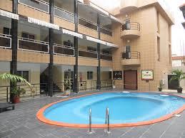 Hotel Royal Residence Royal Hotel Residences Abobo Baoulac Ivory Coast Bookingcom
