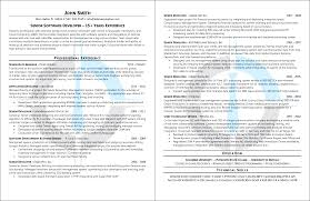 cover letter information technology resume templates information cover letter information technology manager resume sample it project operations pageinformation technology resume templates extra medium