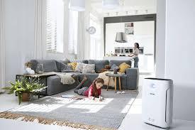 home air purifier.  Purifier Inside Home Air Purifier P