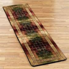delectably yourscom montage lodge color block area rug by united color block rug 90s color block