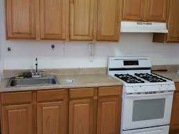 Apartment For Rent In Jersey City Sulekha