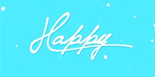 happy holidays gif tumblr. Beautiful Gif Happy Holidays Typography Gif And Happy Holidays Gif Tumblr P