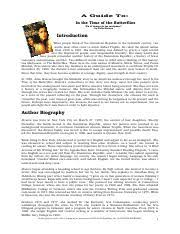 in the time of the butterflies summary enotes rows navigate  14 pages in the time of the butterfliesb pdf