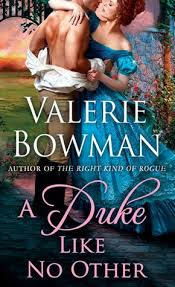 read and a duke like no other playful brides 9 pdf epub book by valerie bowman