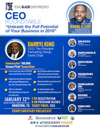 ceo roundtable flyer update3