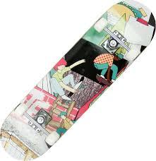 Скейтборды <b>MaxCity</b>: купить в Москве в интернет-магазине ...