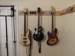 electric guitar wall mount guitar wall mount adhesive guitar wall hanger