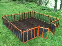 garden fence lowes. Beautiful Lowes 19 Best Garden Fence Images On Pinterest Fences Lowes  Fencing With