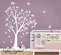 baby room decals