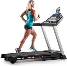 proform premier 1300 treadmill review