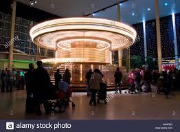 Buckinghamshire Lighting Centre Christmas Display Thecentre Mk Shopping Centre Milton