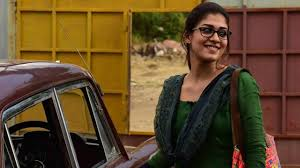 new release car moviesNewTamil Movie  Latest Tamil Movie Full  New Release Movies