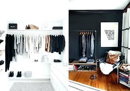 open closet ideas diy open closet ideas open closet ideas 3 open closet ideas home decorations for january