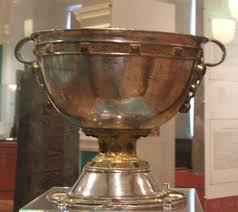 <b>чаша</b> - Chalice - qwe.wiki