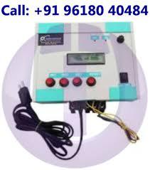 sti safety relay wiring diagram for car engine pilz pnoz safety relay wiring diagram