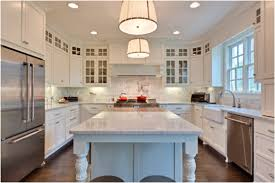 Kitchen Remodel White Only After Labor Day DFW Improved 40 Awesome Dallas Kitchen Remodel Creative