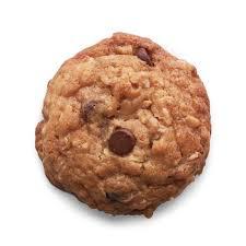 Kitchen Sink Cookies Recipe Video Martha Stewart